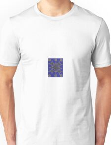 Intricate design Unisex T-Shirt