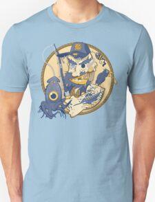 Sea Dog T-Shirt