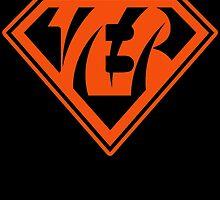 Super Bengals by stopshop