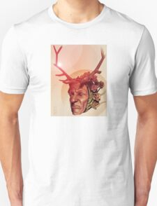 RevoK T-Shirt