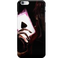 Gambit 2016 shirt, pillow, mug and more  iPhone Case/Skin