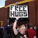free hugs gal pride b'ham 08 by kitza