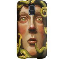 Cozy Samsung Galaxy Case/Skin