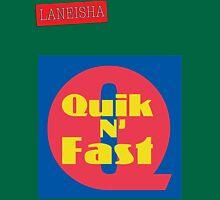 LaNeisha Unisex T-Shirt