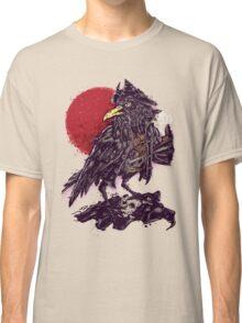 BlackBi(ea)rd Classic T-Shirt