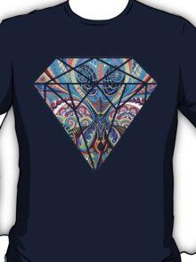 DMT Diamond T-Shirt