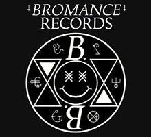 bromance recordings Unisex T-Shirt