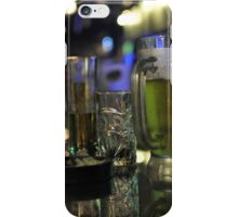 Beer You, Beer Me iPhone Case/Skin