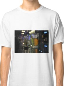 Beer You, Beer Me Classic T-Shirt