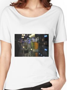 Beer You, Beer Me Women's Relaxed Fit T-Shirt