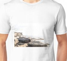 South Coogee Pt. 4 Unisex T-Shirt