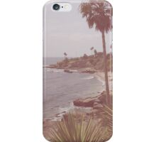 Hipster Paradise  iPhone Case/Skin