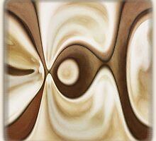 Caffeine II by Robert O'Neill
