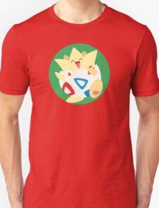 Togepi - 2nd Gen T-Shirt