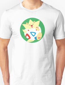 Togepi - 2nd Gen T-Shirt