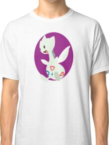 Togetic - 2nd Gen Classic T-Shirt