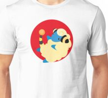 Mareep - 2nd Gen Unisex T-Shirt