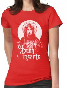 Young Hearts Be Free. T-Shirt