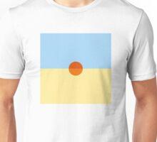KAUAI Unisex T-Shirt