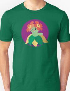 Bellossom - 2nd Gen Unisex T-Shirt
