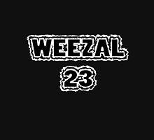 Weezal 23 T-Shirt