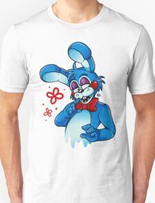 Toy Bonnie T-Shirt