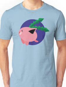 Hoppip - 2nd Gen Unisex T-Shirt