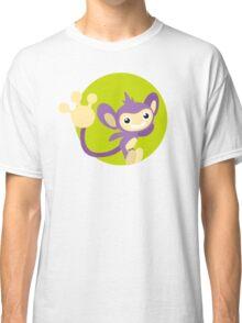 Aipom - 2nd Gen Classic T-Shirt