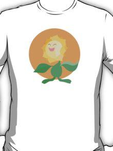 Sunflora - 2nd Gen T-Shirt