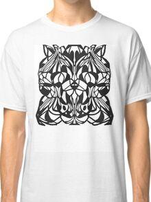 CATZ Classic T-Shirt