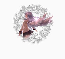 Angel Beats - Kanade Tachibana Unisex T-Shirt
