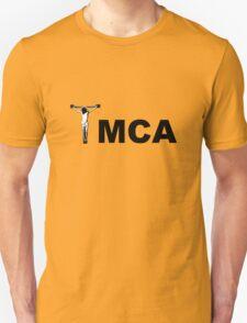 YMCA T-Shirt
