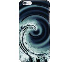 TBD iPhone Case/Skin