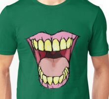A Killer Joke Unisex T-Shirt
