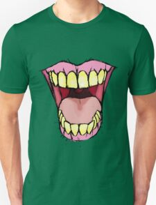 A Killer Joke T-Shirt