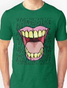 A Killer Joke #2 T-Shirt