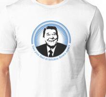 Trickle Down Unisex T-Shirt