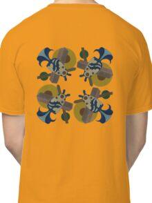 Tesselation IT TEE Classic T-Shirt