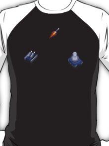 Dune 2 T-Shirt