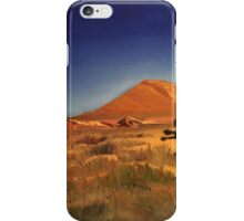 Joshua Tree iPhone Case/Skin