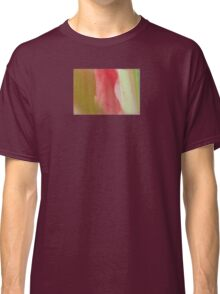 Unfolded  - JUSTART ©  Classic T-Shirt