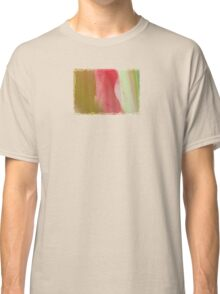 Unfolded  - JUSTART ©  Classic T-Shirt
