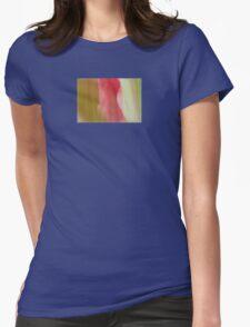 Unfolded  - JUSTART ©  T-Shirt