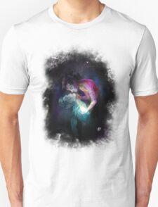 Vital T-Shirt