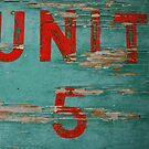UNIT 4 + 1 by pix-elation