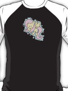Chibi Fluttershy T-Shirt