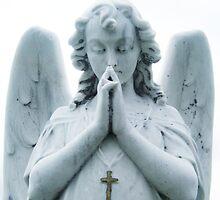 Prayer by Stephanie  Williams