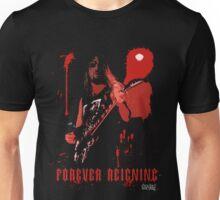 Forever Reigning Unisex T-Shirt