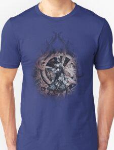 Kuroshitsuji (Black Butler) - Undertaker T-Shirt