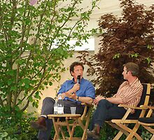gardeners world live by cool3water